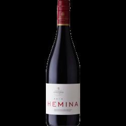 Pannonhalmi Hemina 2014 vörös